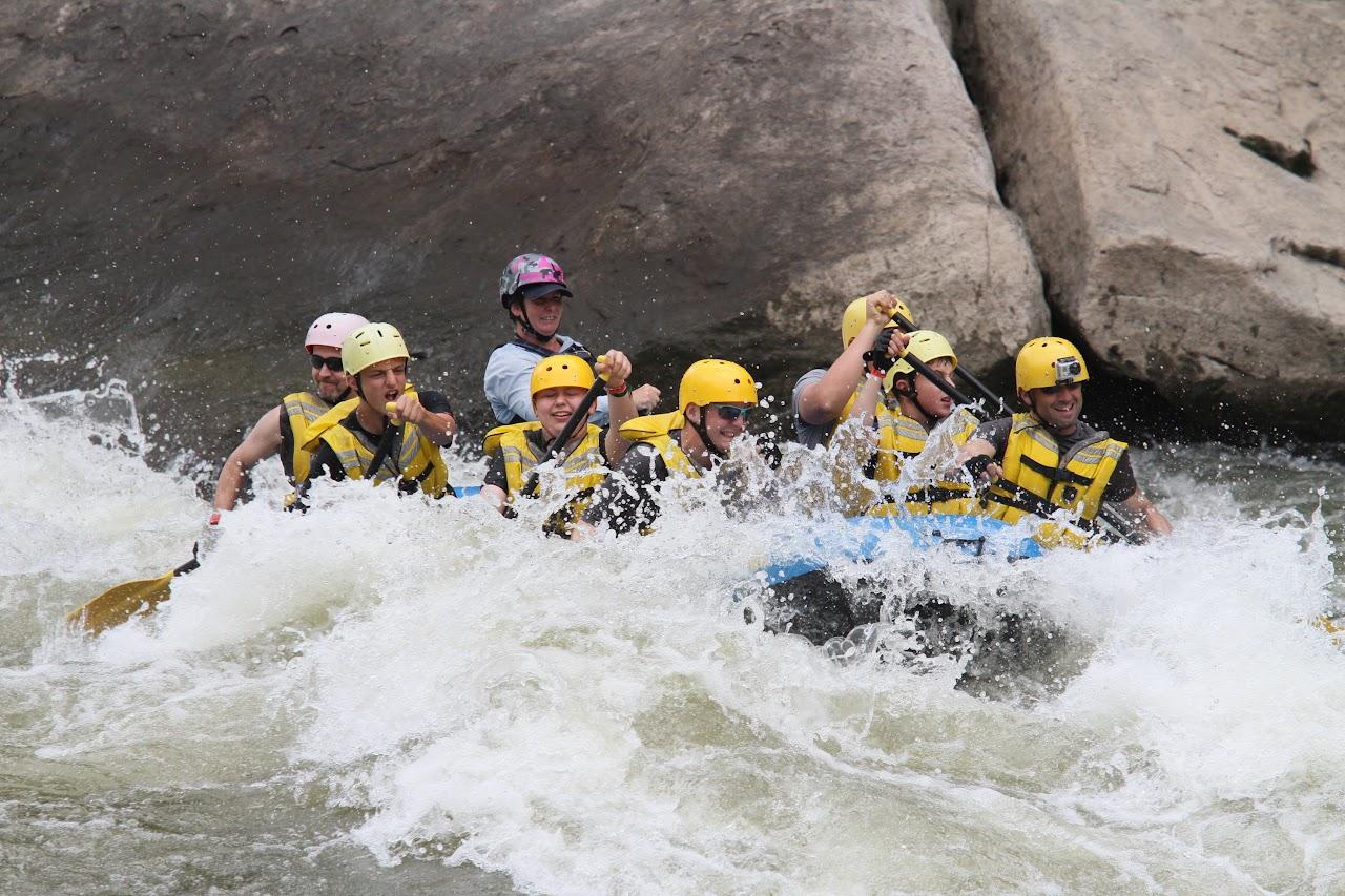 Summit Adventure 2015 - IMG_0723.JPG