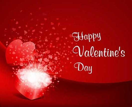 [Romantic-Valentine-Cards-2019%5B3%5D]