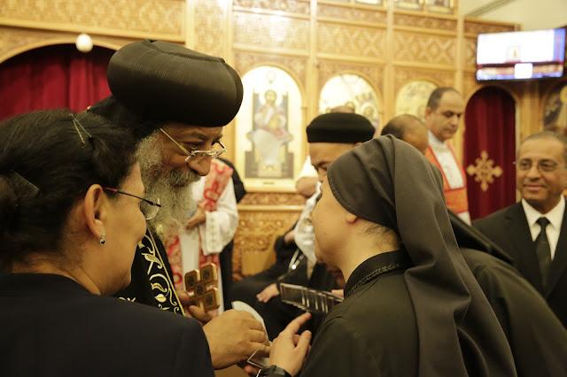 H.H Pope Tawadros II Visit (4th Album) - _09A9574.JPG