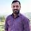 Anish Agarwal's profile photo