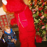 Christmas Party at Schlumberger - 115_8964.JPG