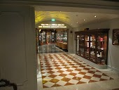 Costa Atlantic Interiors (18).jpg