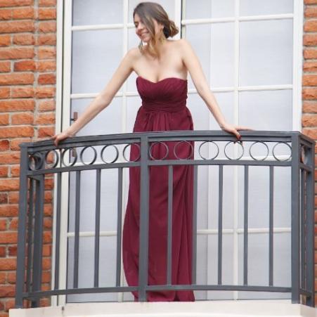 Alquiler vestidos de novia medellin antioquia