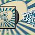Download Audio Mp3 | John Frog X Harmonize - Guondo sakit  Remix