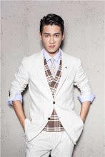 Liu Yanchen  Actor