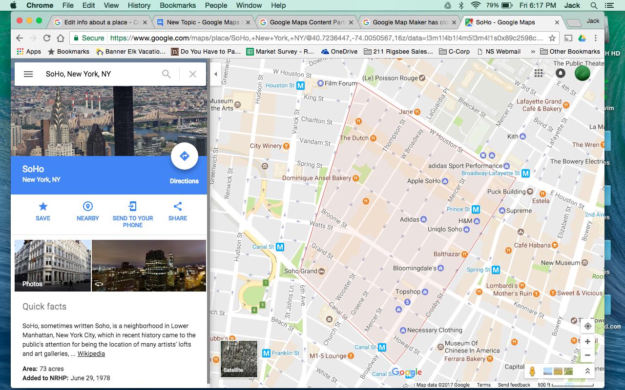 Google Maps Version on google maps screenshot, google maps path, google maps update,