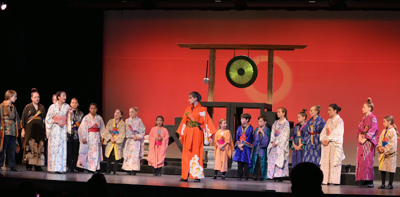 2014 Mikado Performances - Photos%2B-%2B00115.jpg