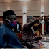 774,000 jobs: Reps reject slots, Keyamo dismisses protest