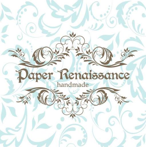Paper Renaissance
