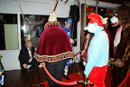 carnaval 2014 102.JPG