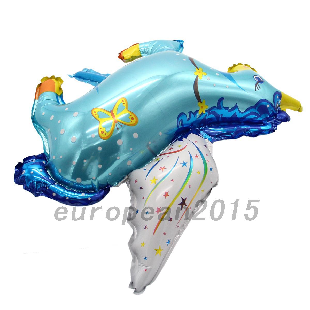 Unicorn Toys For Kids : Hot sale pcs unicorn pegasus balloons for children toy