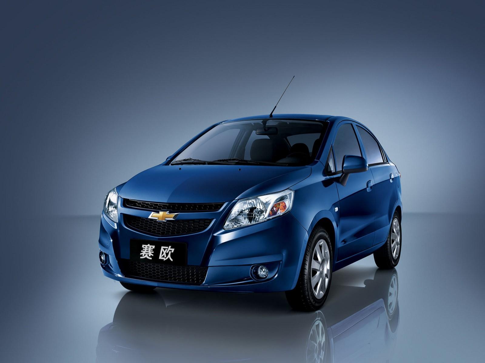 auto cars new 2011 - photo #6