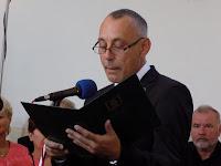 13  Jókai Tibor, az SZMPSZ elnöke.JPG