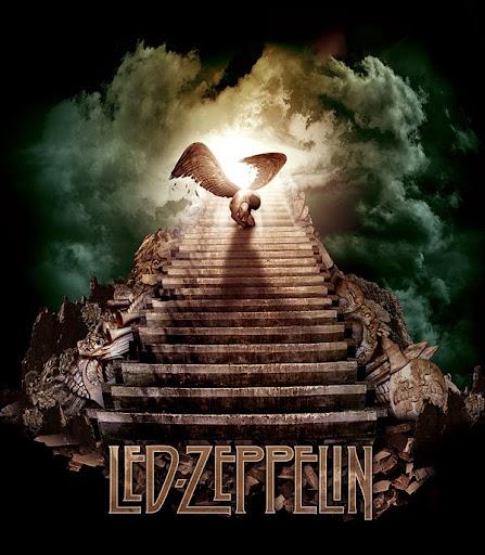 https://lh3.googleusercontent.com/-AHDnDqFd8rY/TkR1NXLNRbI/AAAAAAABs68/ZEIIIm6ZJpY/s512/led-zeppelin-stairway-to-heaven.jpg