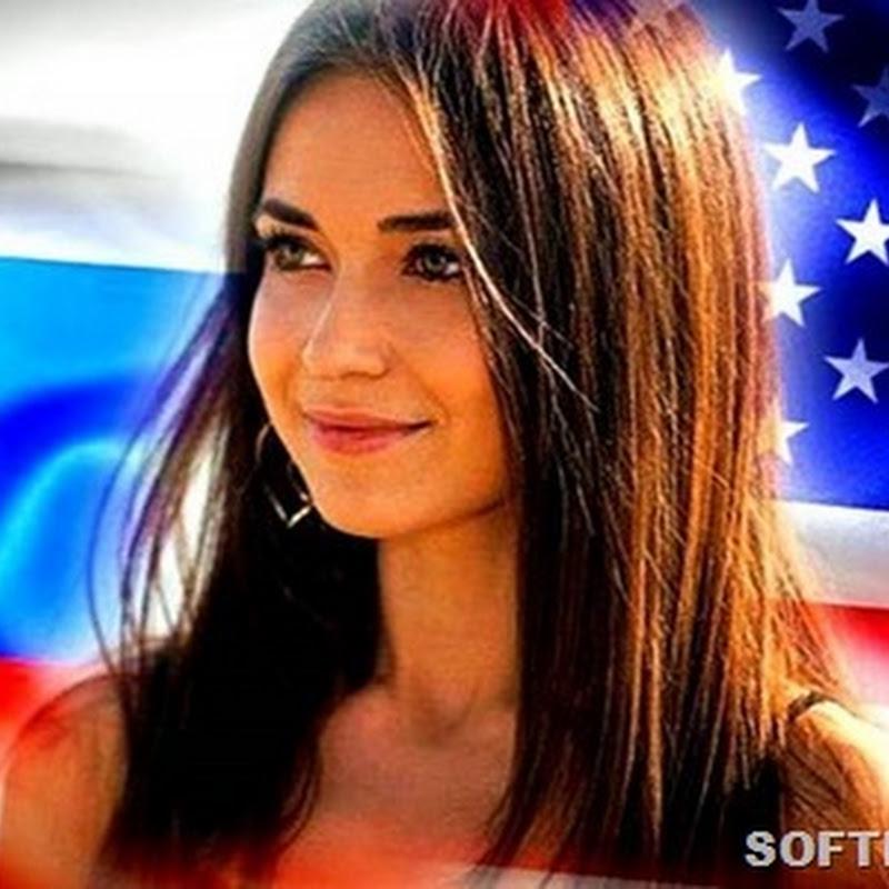 Шесть отличий русских девушек от американок