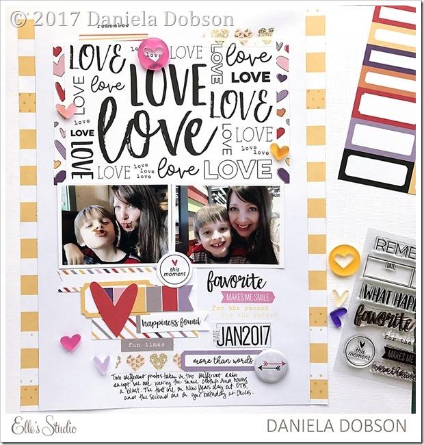 EllesStudio-DanielaDobson-Love-01