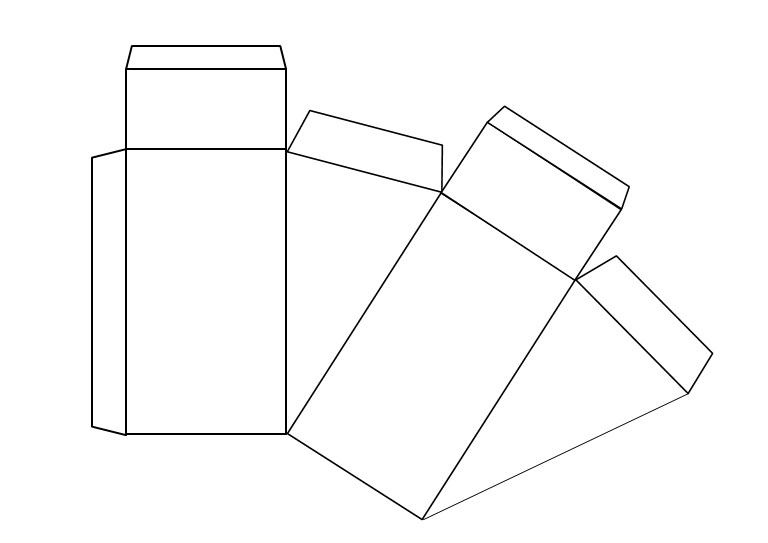 matematika-uchebnik-4-klass-1-chast-dorofeeva-reshebnik