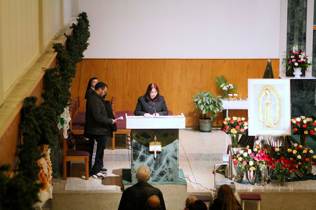 Virgen of Guadalupe 2014 - IMG_4486.JPG