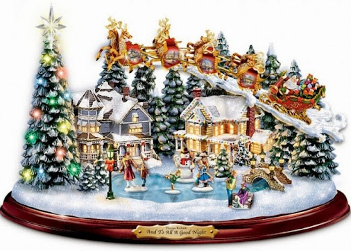 https://lh3.googleusercontent.com/-AHFtLv9FuSw/VEo4PqKuqtI/AAAAAAAAAVQ/YAPfJEeAgI0/w506-h750/Thomas-Kinkade-And-To-All-A-Good-Night-Christmas-Sculpture-650x464.jpg