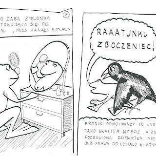 Komiks 4.jpg