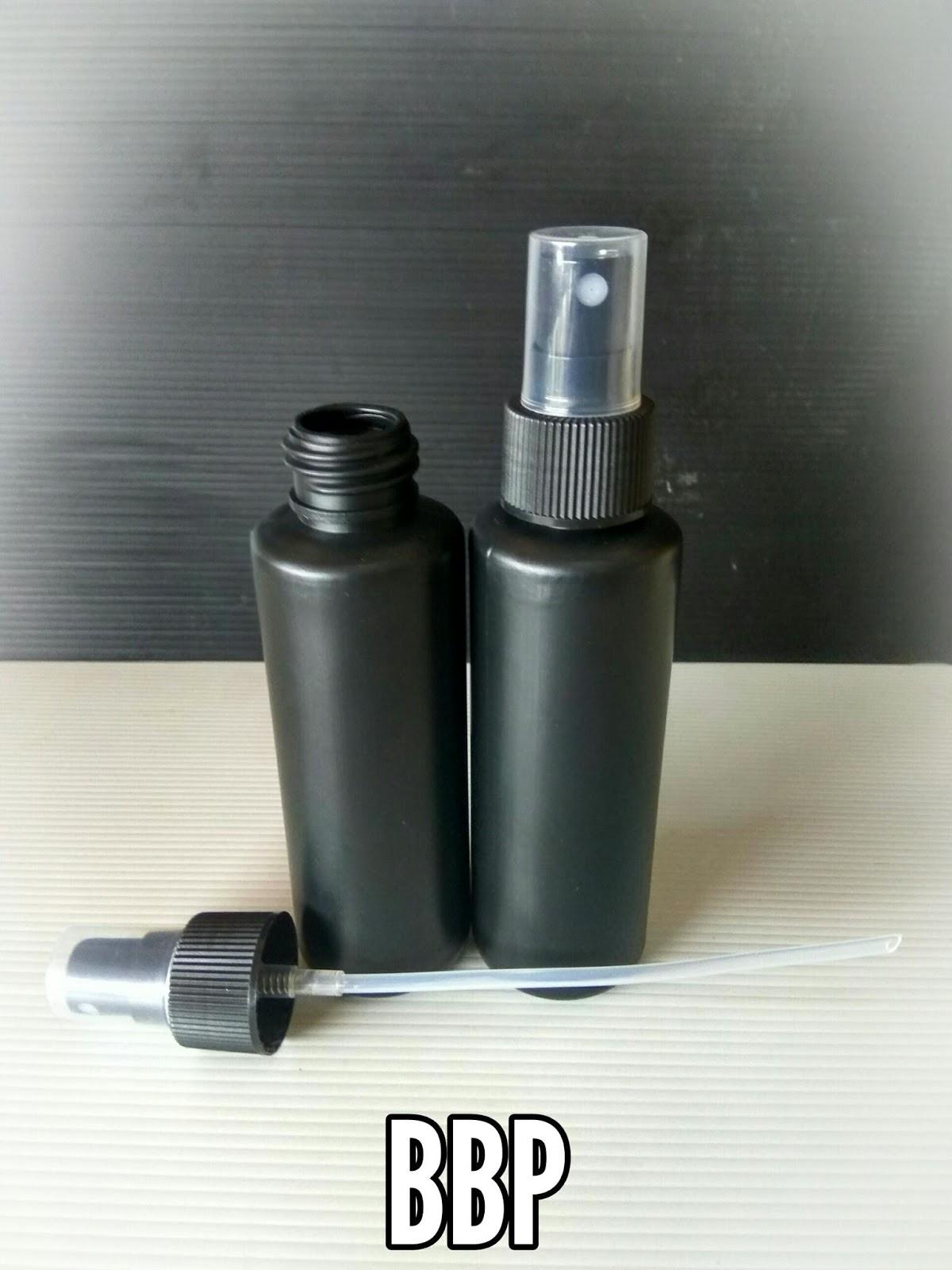 Jual Murah Segel Tutup Botol Amdk Termurah 2018 250 Ml Pump Natural Bintang Plastik Spray 100 Hitam Hdpe