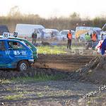 autocross-alphen-2015-099.jpg