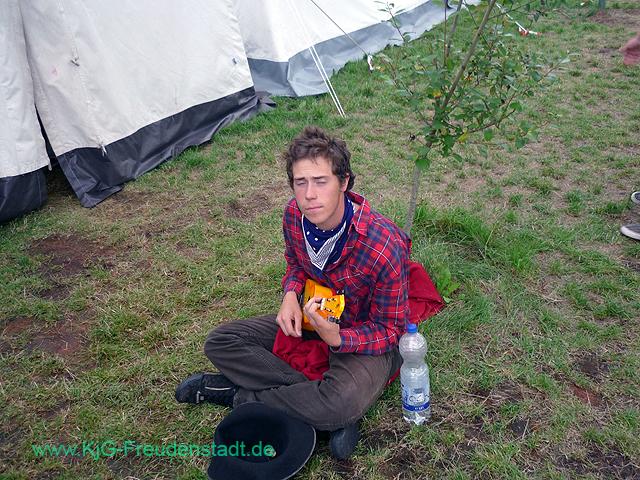 ZL2011Detektivtag - KjG-Zeltlager-2011Zeltlager%2B2011-Bilder%2BSarah%2B064.jpg