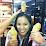 Mary Grace Mahinay's profile photo