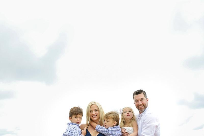 orange county family lifestyle beach photography-9