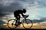 Siap-siap, Awal Agustus Pesepeda Bakal Miliki Payung Hukum