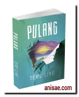 Novel Pulang karya Tere Liye