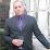 Andy Quiroz's profile photo