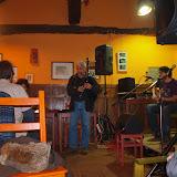 CASTRILLO NOVIEMBRE 2010 067.JPG