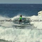 _DSC2656.thumb.jpg