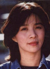 Chi Peng China Actor