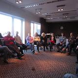 Motivatsiooni koolitus, Oru Hotell 03.12.2011