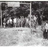 n009-005-1966-tabor-sikfokut.jpg