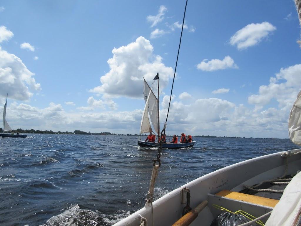 Zeeverkenners - Zomerkamp 2015 Aalsmeer - IMG_2942.JPG