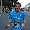 42-Pulmaraton2016.jpg