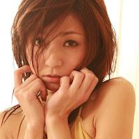 [DGC] 2008.03 - No.551 - Mika Orihara (折原みか) 088.jpg