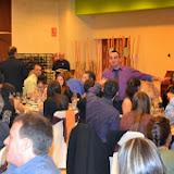 Sopar de gala 2013 - DSC_0166.JPG