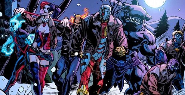 Kisah-Deadshot-Gabung-Suicide-Squad