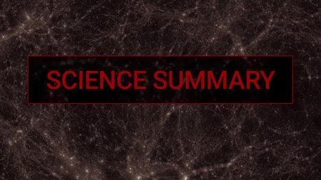 News in Science (January 2021) - All Important Science Events Occurred in 2020