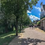 20180625_Netherlands_Olia_224.jpg