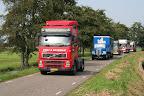 Truckrit 2011-007.jpg