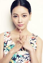 Fu Mei China Actor