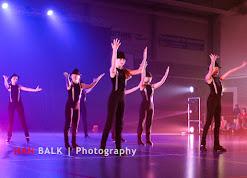 Han Balk Voorster Dansdag 2016-4126-2.jpg