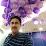 Venkata Narasimhan's profile photo