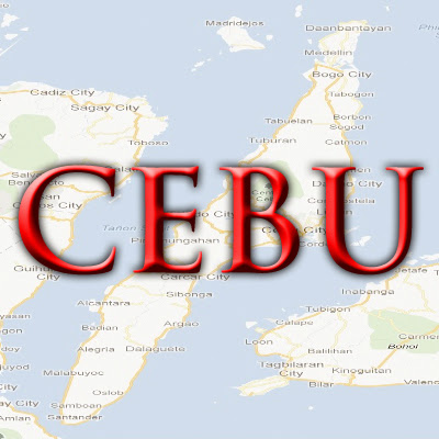 Complete Tour Packages: Cebu Tour Itineraries and Destinations