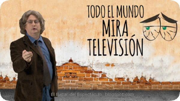 Jose Pablo Felan.jpeg